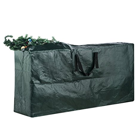 1. Elf Stor Bag for Christmas Tree Storage