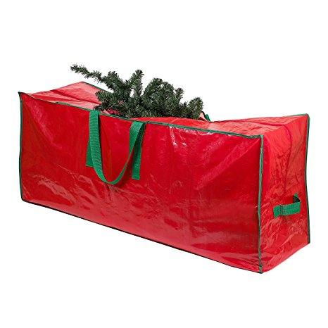 3. Christmas Tree Storage Bag