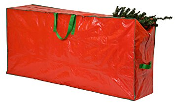 4. Christmas Tree Storage Bag