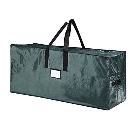 10. Elf Stor Bag for Christmas Tree Storage