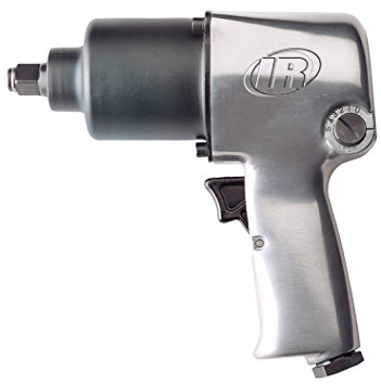 10.Ingersoll-Rand 231c air wrench