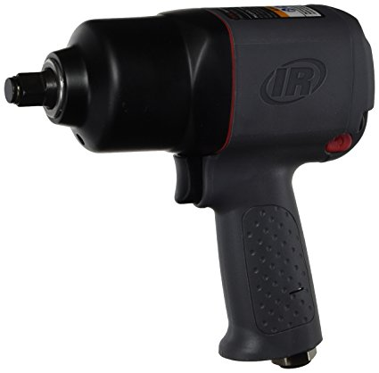7. Ingersoll-Rand 2130 ½-inch air impact wrench