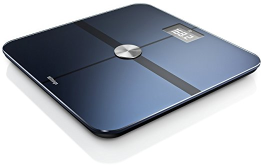 9. Withings Smart Body Analyzer