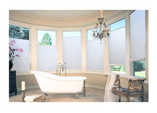 1. Rabbitgoo Privacy Window Film Matte White Window Film
