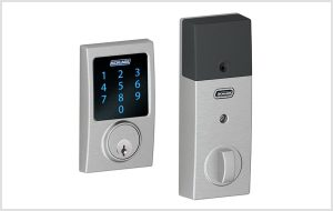 Door Locks For Home Security