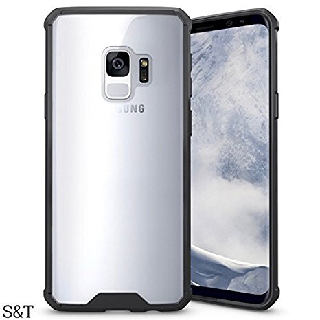 9. Samsung Galaxy S9+ Plus case