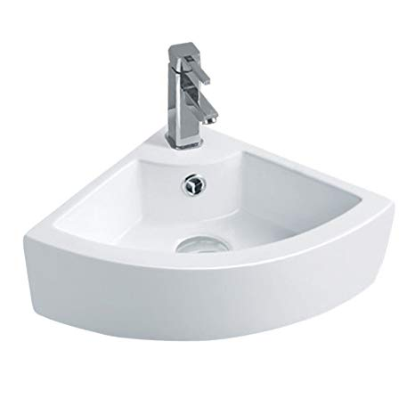 small vessel sinks. small vessel sink sinks